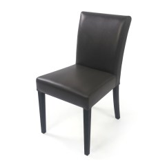 Accent Chairs Under 150 2 Baby Couch Chair 90 Off Cb2 Leather Side