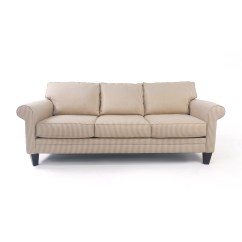Raymond And Flanigan Sofa Bed U Shaped Sectional Sofas Canada