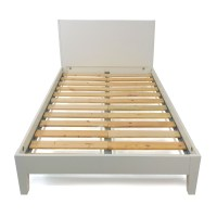 Shop malm bed: Used furniture on sale