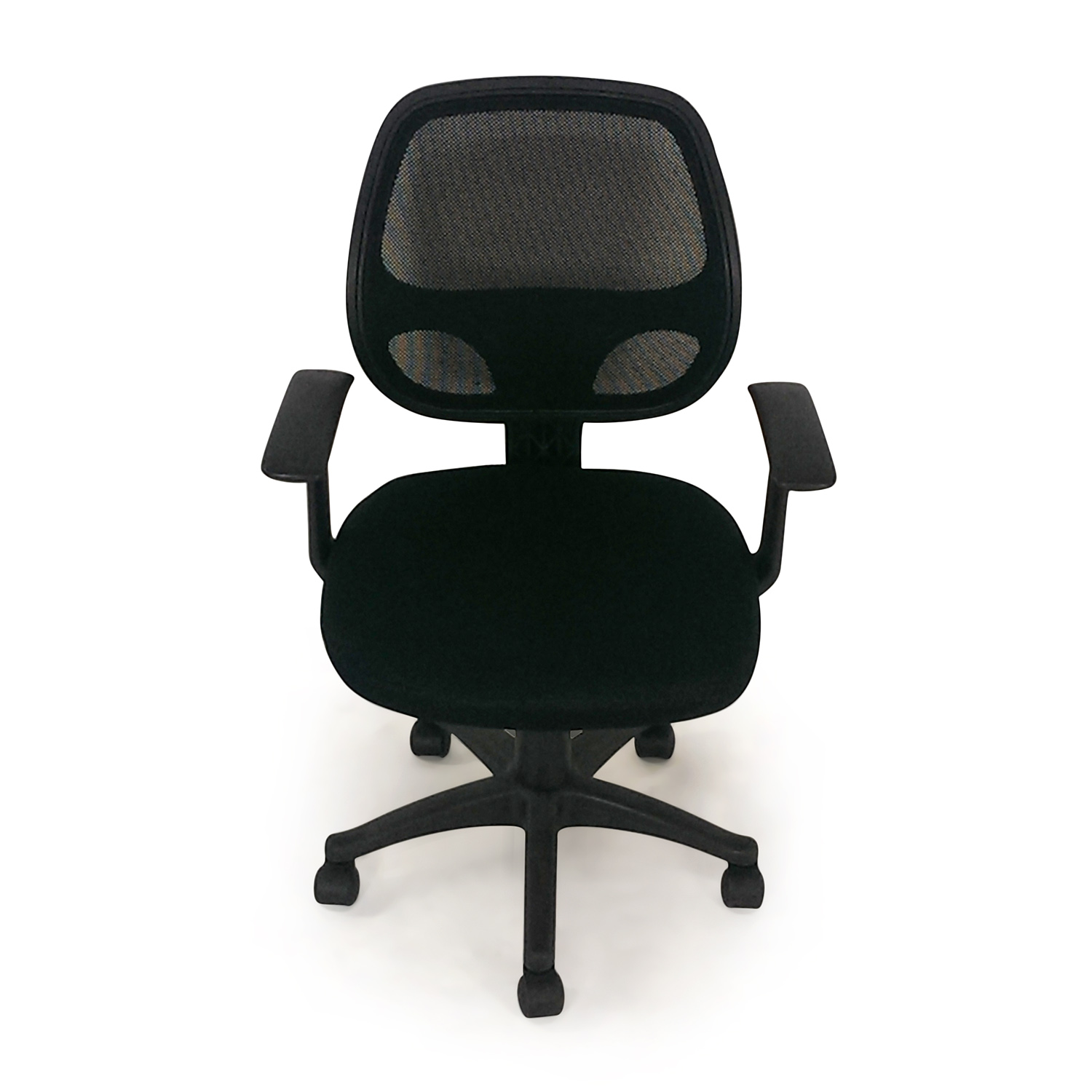 revolving chair second hand walmart white shop working from your home