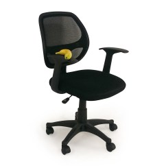 Used Computer Chairs Best Ergonomic Recliner 81 Off Flash Furniture Chair