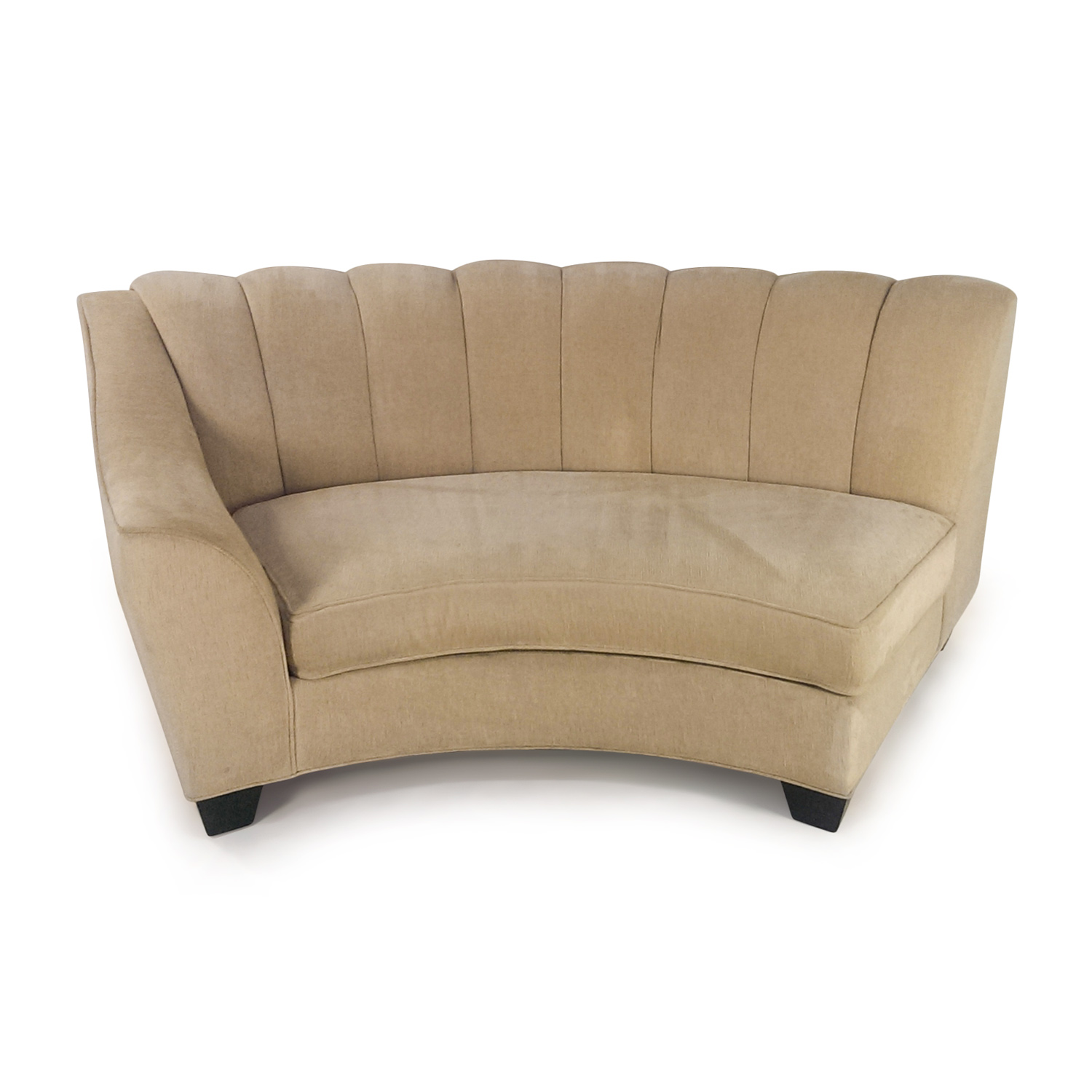 Cheap Sofas Second Hand Sofa Menzilperde Net