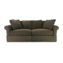 Martha Stewart Sofa Saybridge Review Karlstad Hacks Macys Furniture Leather Sectional