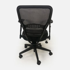 Best Ergonomic Chairs Under 500 Cheapest Folding 67 Off Black Leather Office Chair