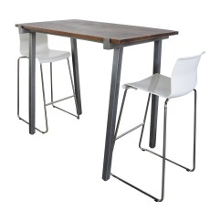 Dining Chairs And Table Sets Safavieh Sinclair Ring Side Chair 51 Off Cb2 High Set Tables