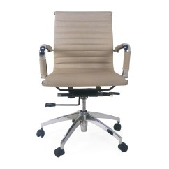 Rolling Chairs For Office Buffalo Check Chair 71 Off Adjustable Black Desk