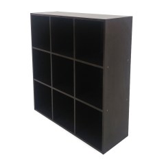 Container Store Chair Theodore Koch Barber Parts 80 Off Cube Organizer