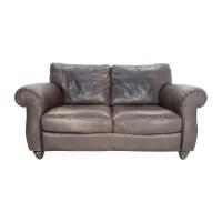 Natuzzi Leather Sofa And Loveseat Fascinating Natuzzi