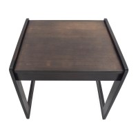 62% OFF - Coffee and Side Table Set / Tables