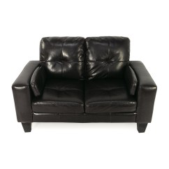 Jennifer Convertible Sofas On Sale 3 Piece Lounge Suite With Sofa Bed 62 Off Modern Leather 2 Seater Couch