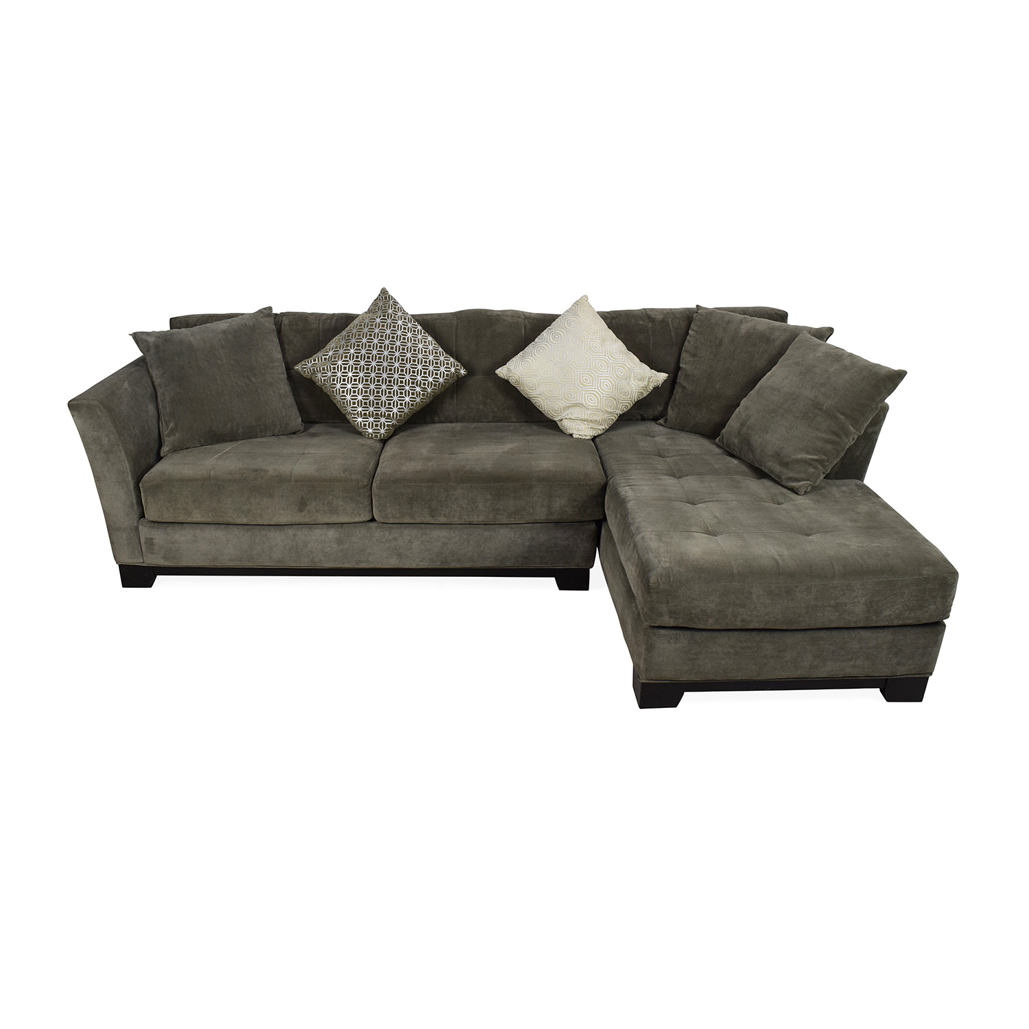 macy sofa sectional unique bed s elliot couch new beds hd