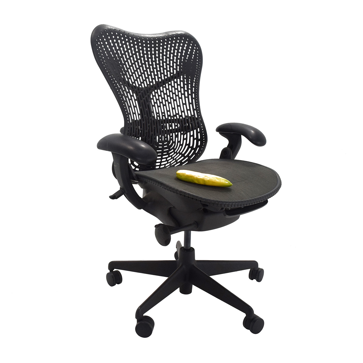 ergo chairs for office swivel desk uk 86 off eco ergonomic chair