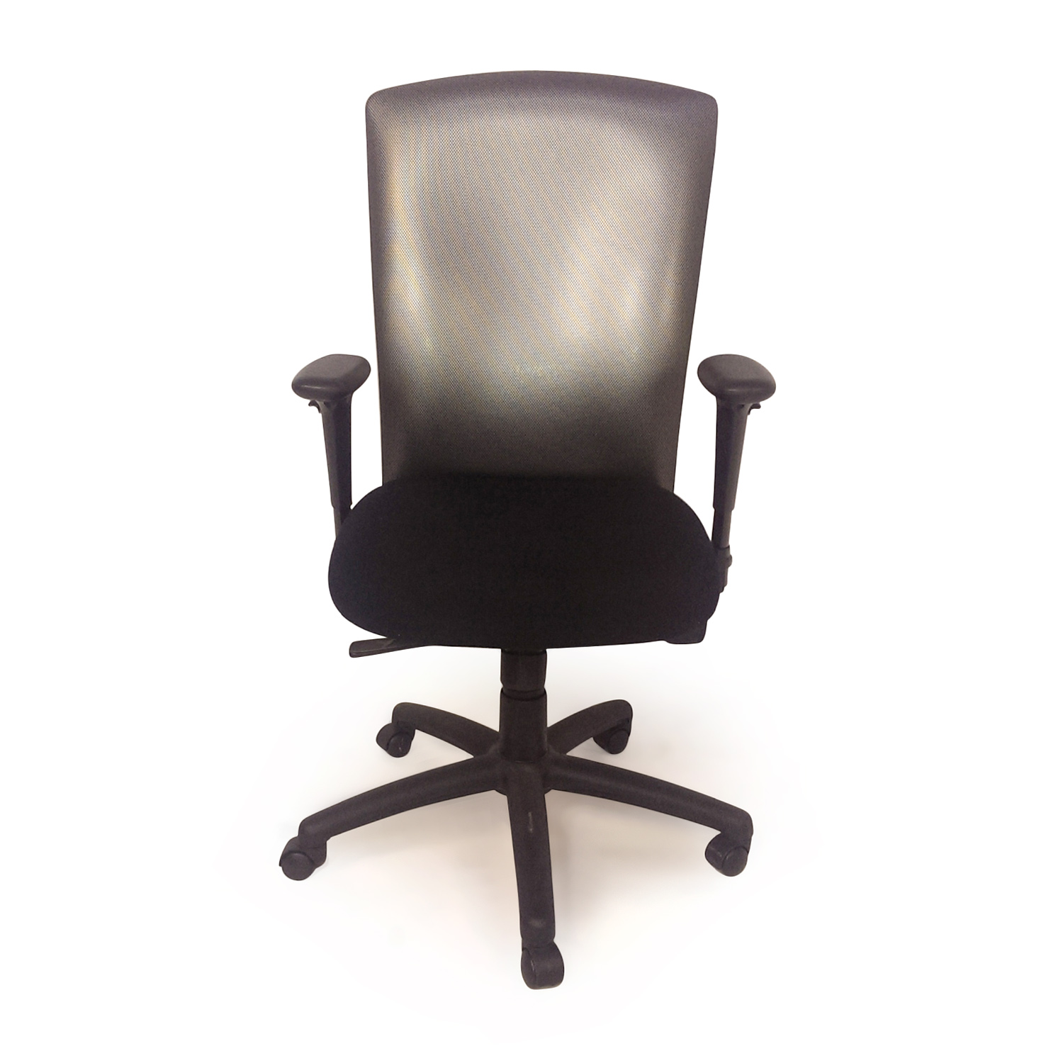 office chair on sale kids chairs walmart luxury for rtty1