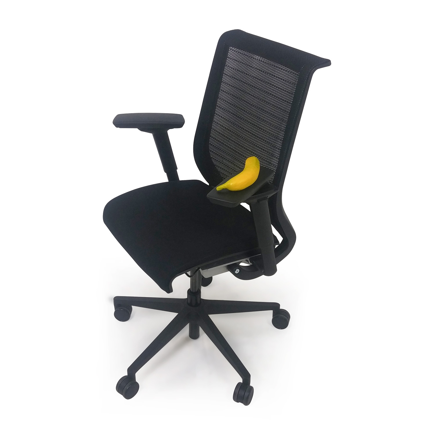 steel chair price in patna folding leg protectors 90 off steelcase modern swivel chairs