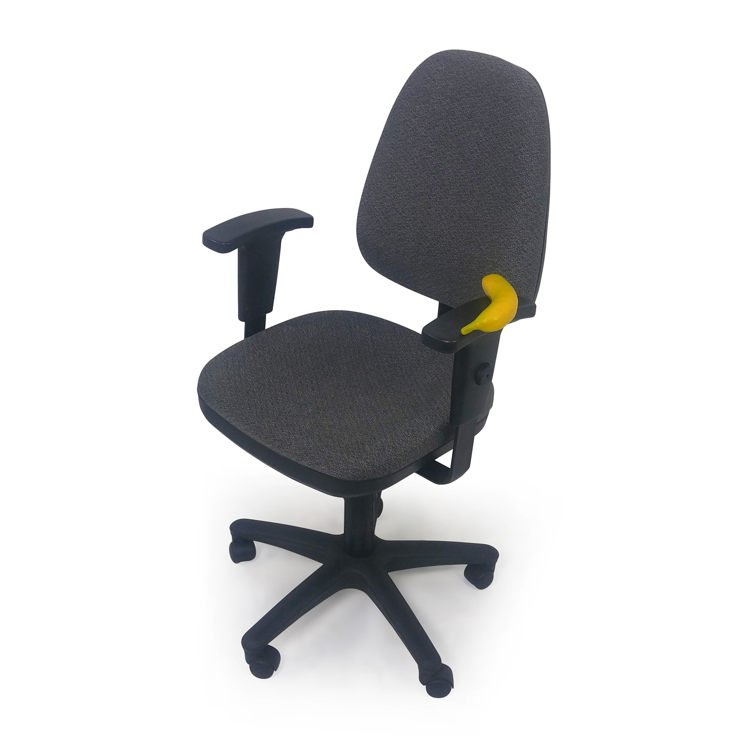 88 OFF  Ergonomic Office Chair  Chairs