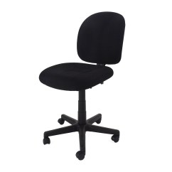 Cheap Hand Chair Behind The Com 2 89 Off Computer Chairs