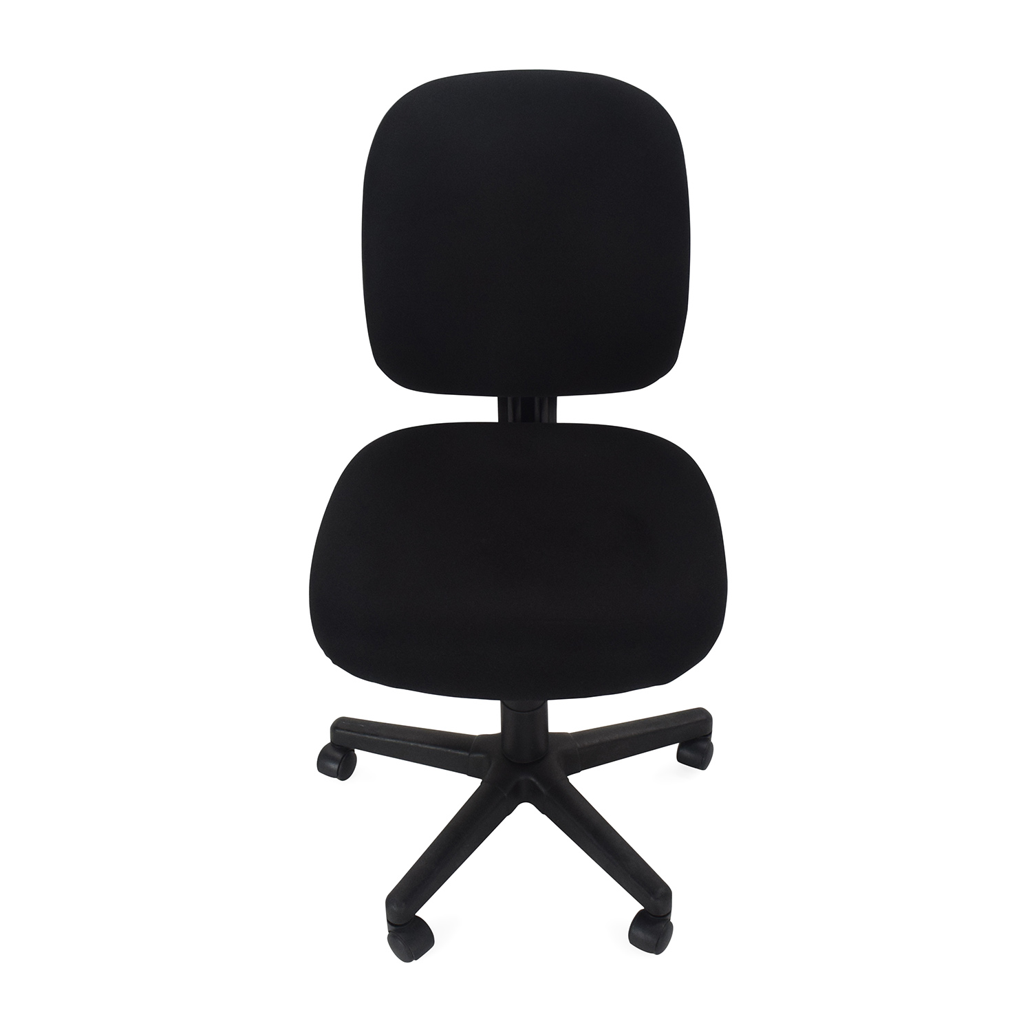 airgo swivel desk chair box style cushions 90 off computer chairs
