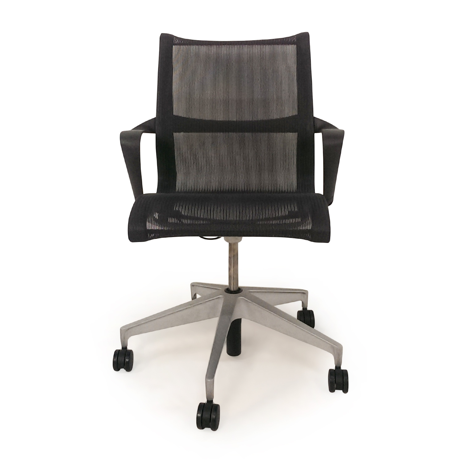 ergonomic chair dimensions stool white 58 off adjustable black office desk chairs