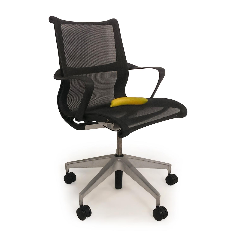90 OFF  Ergonomic Mesh Computer Chair  Chairs