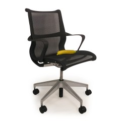 Used Computer Chairs Maitland Smith Dining 90 Off Ergonomic Mesh Chair