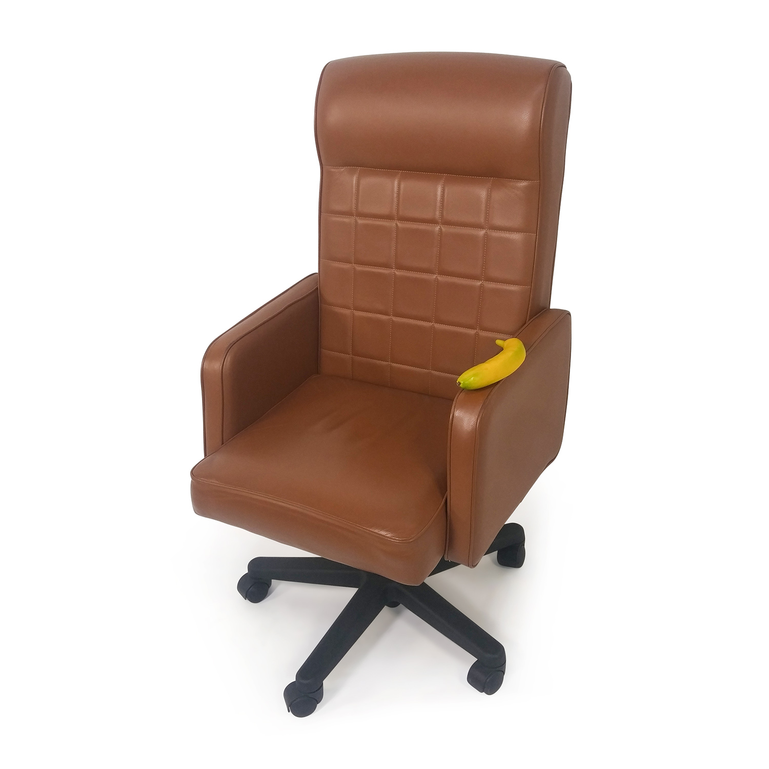 leather executive chair small chairs for toddlers 90 off