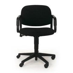 Revolving Chair Second Hand Homedics Reclining Massage 90 Off Swivel Computer Chairs