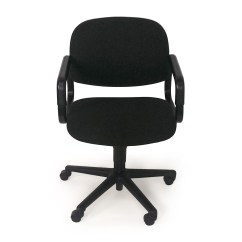 Computer Chair Cheap Wheel Online Price 90 Off Swivel Chairs