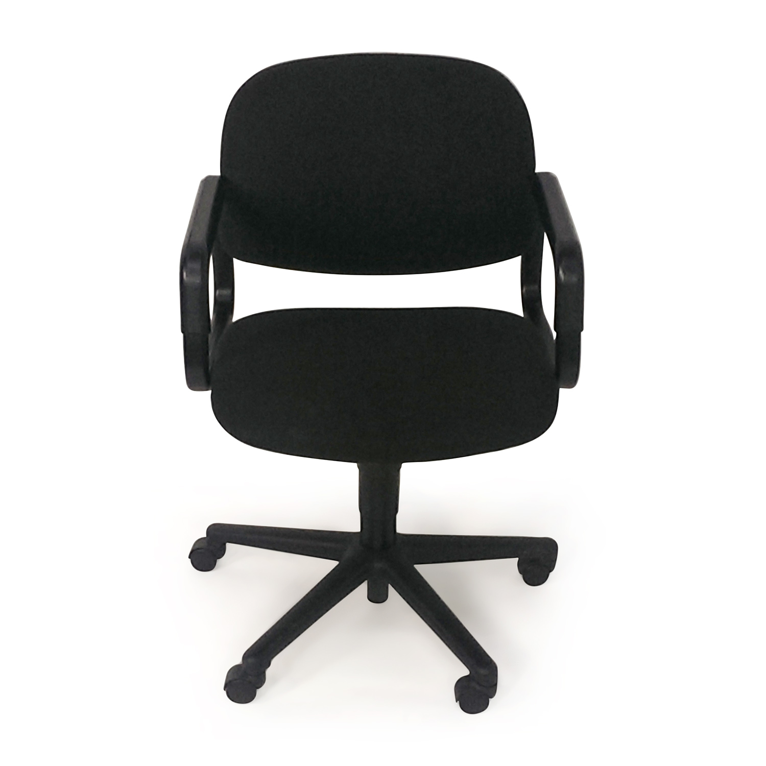 Computer Chairs Cheap 90 Off Swivel Computer Chair Chairs