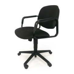 Swivel Chair Price In Bd Folding Chairs Wooden 90 Off Computer