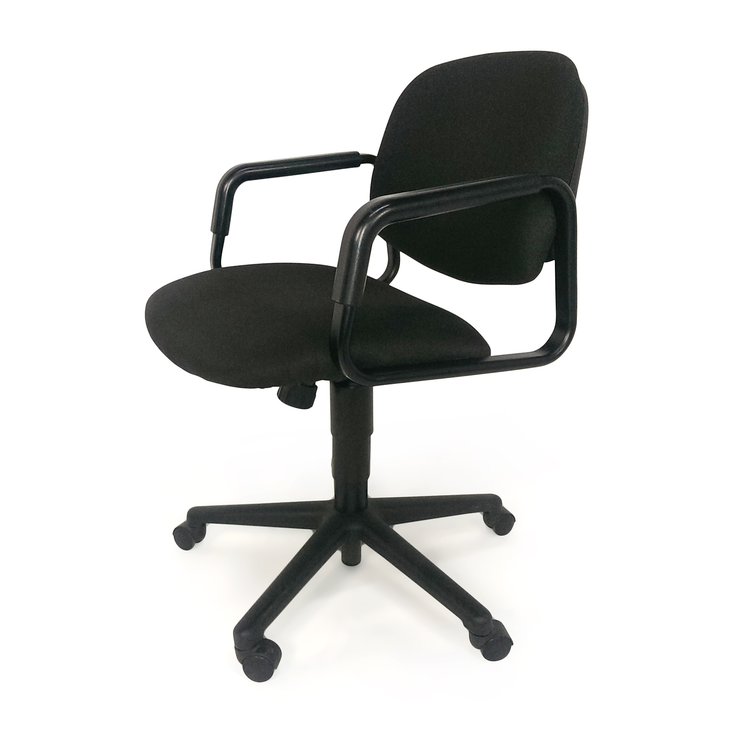 Laptop Chair 90 Off Swivel Computer Chair Chairs