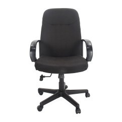 Used Computer Chairs Modern Grey Dining Uk 90 Off Swivel Chair