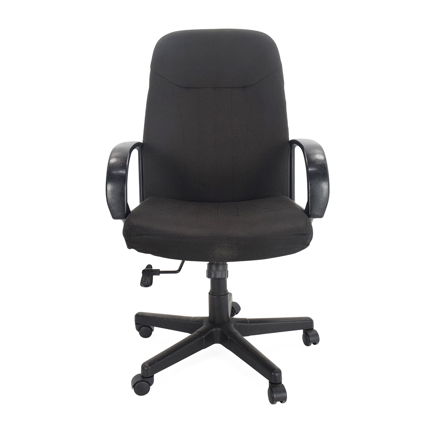 Comfortable Computer Chairs 90 Off Swivel Computer Chair Chairs