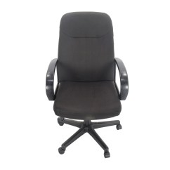 Used Computer Chairs Cushions For Patio 90 Off Deluxe Boardroom Chair Comfortable