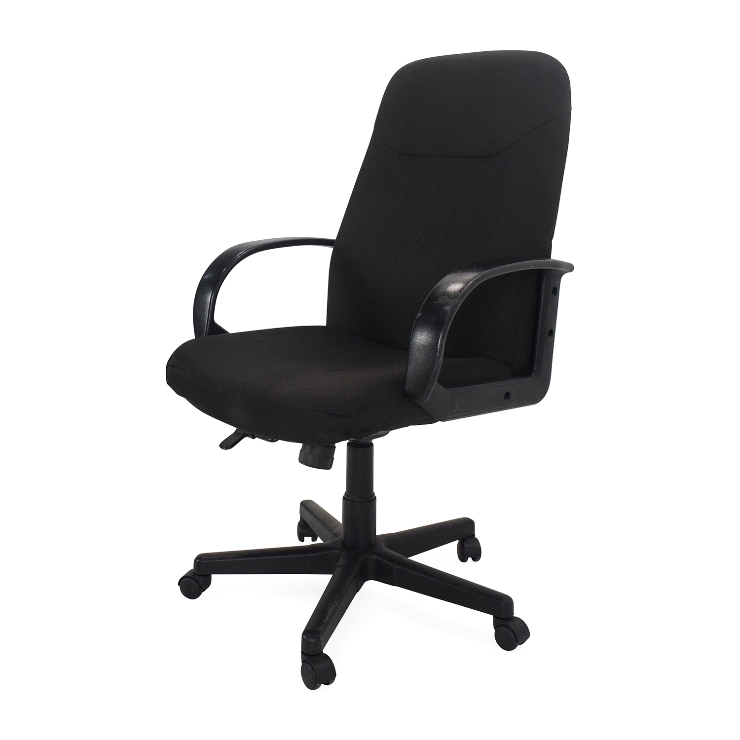 Comfortable Computer Chairs 88 Off Comfortable Computer Chair Chairs