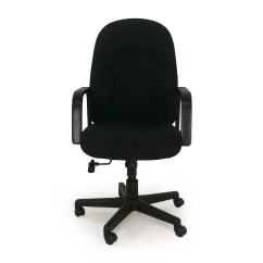 Revolving Chair Second Hand Ball For Sale Luxury Office Chairs Rtty1
