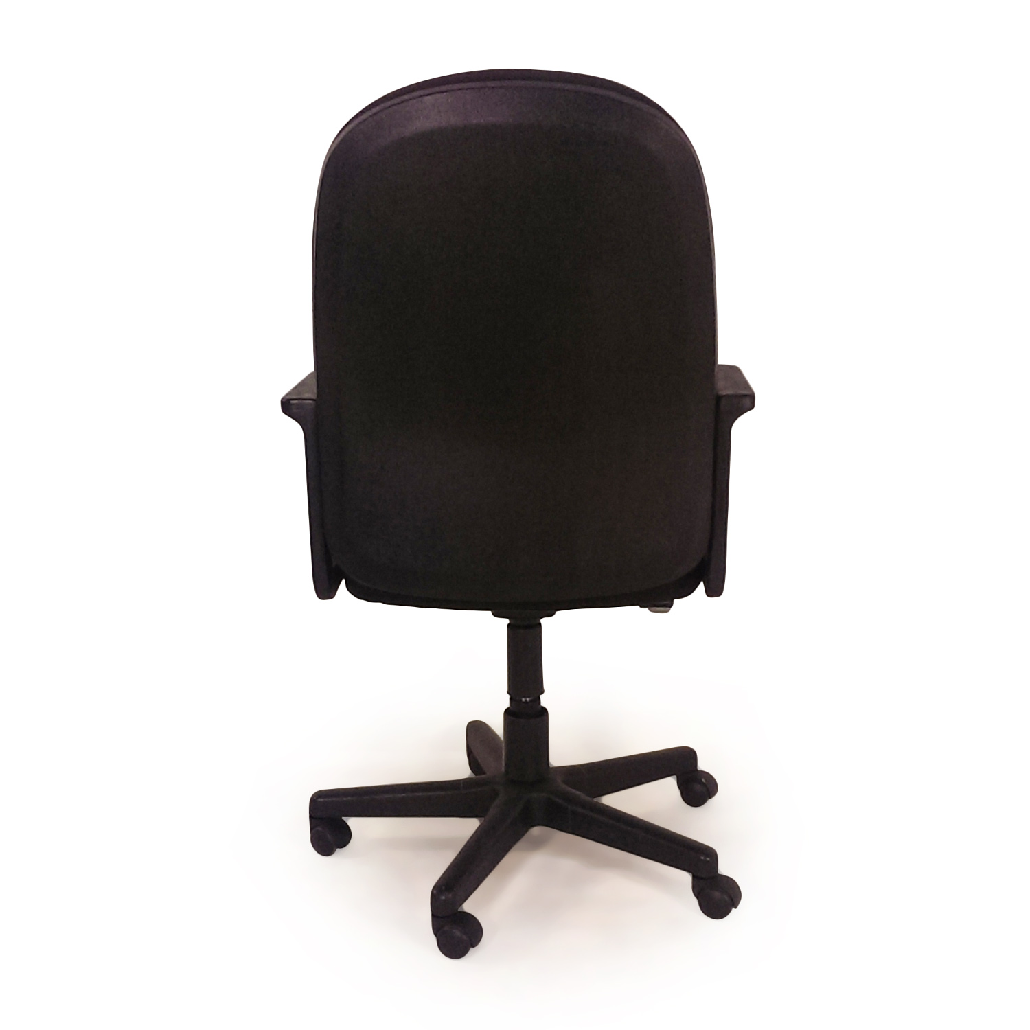 Black Desk Chair 80 Off Black Office Chair Chairs