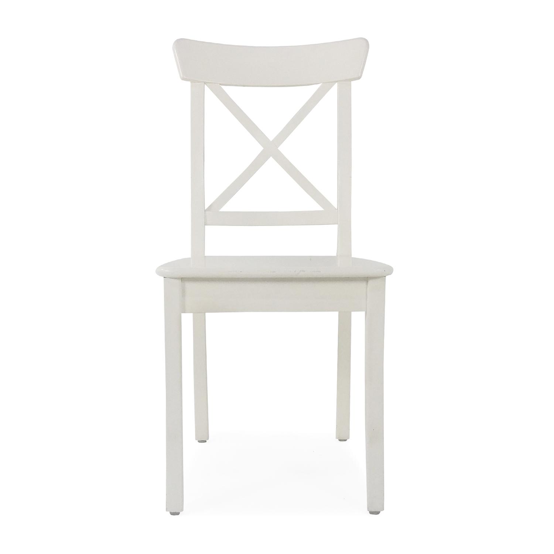 ikea ingolf chair canada dining covers chaise best chaises bar glenn stool