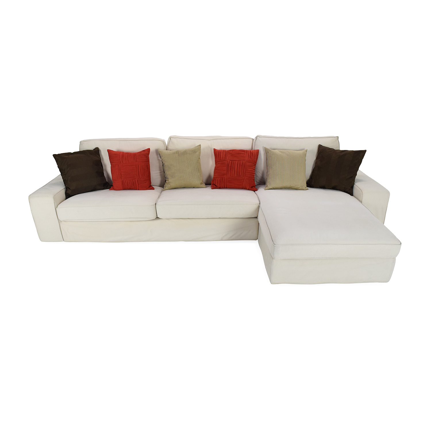 dunham sofa furniture images hd 67 off l shaped cream leather sectional sofas