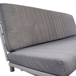 Grey Sofa Table Ikea Most Comfortable Sleeper Ever 90 Off Bed Sofas