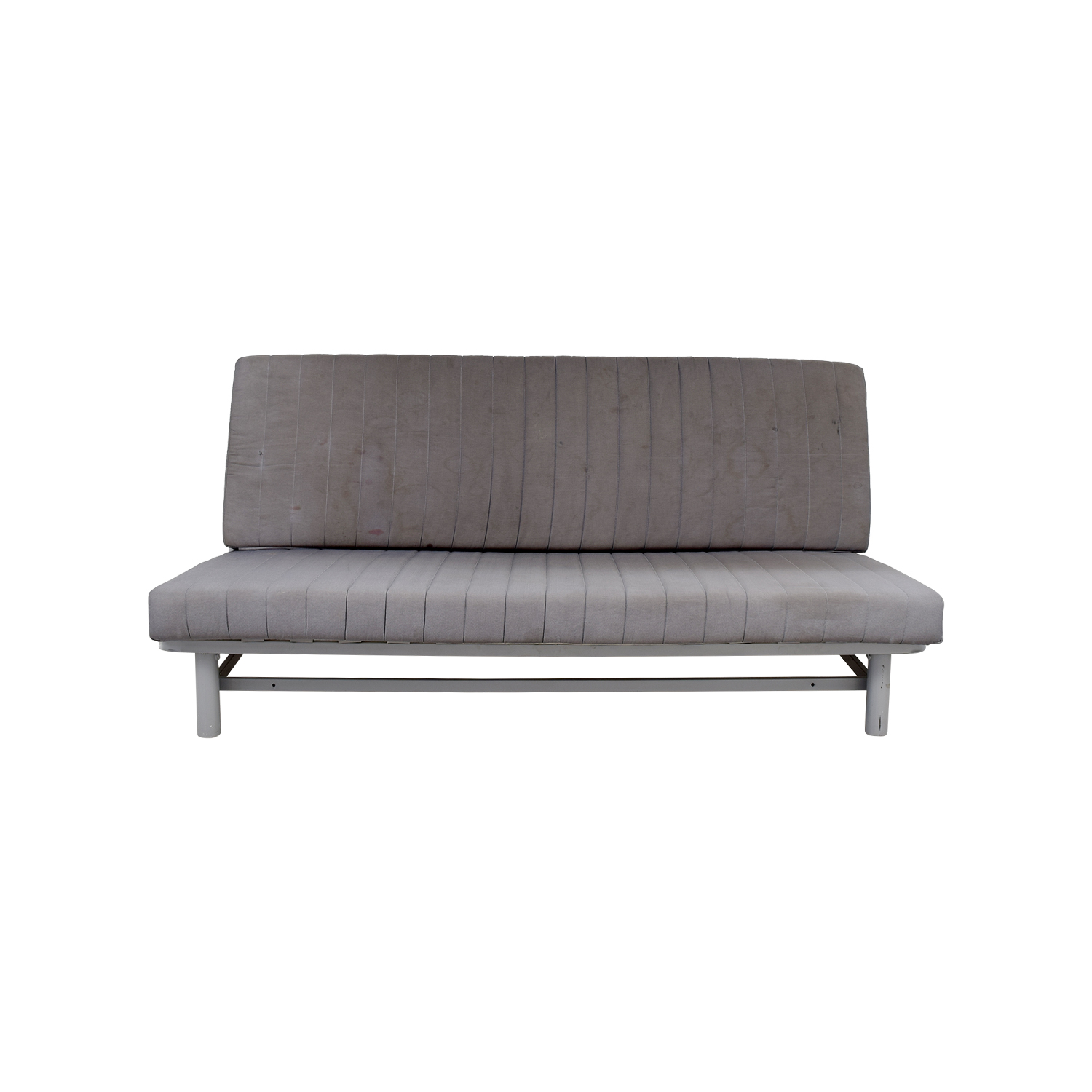 sofa beds cheap ikea fluffy set 90 off grey bed sofas