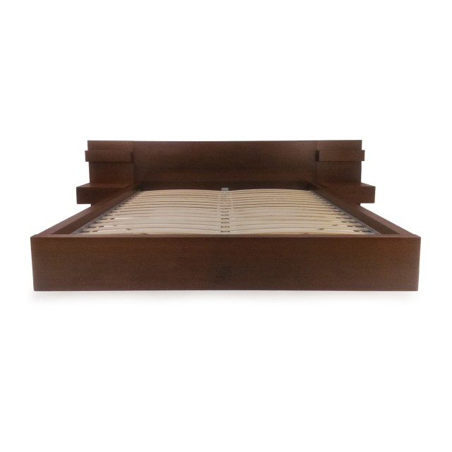 Buy King Bed Frame With Headboard Ikea Beds