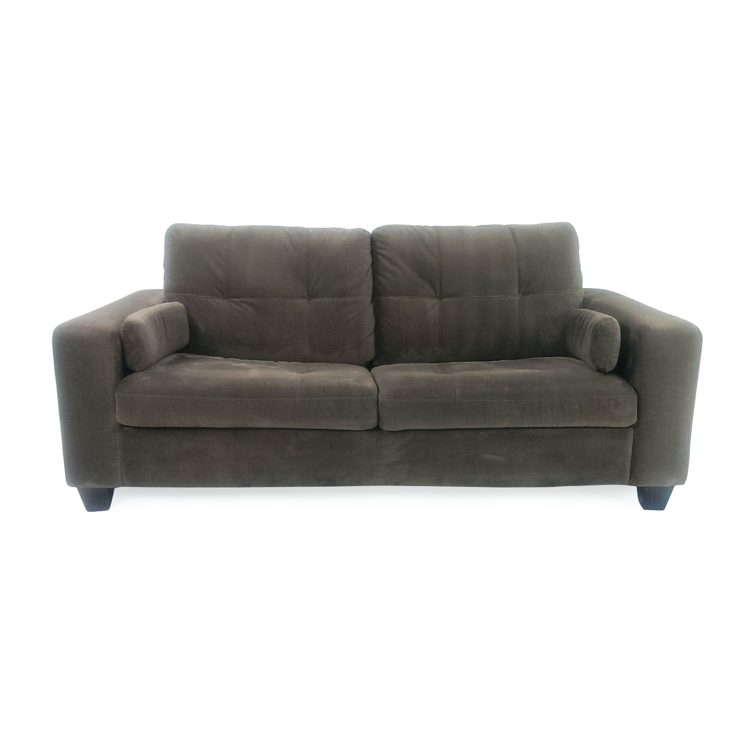 secondhand leather sofas cotton velvet sofa teachfamilies org