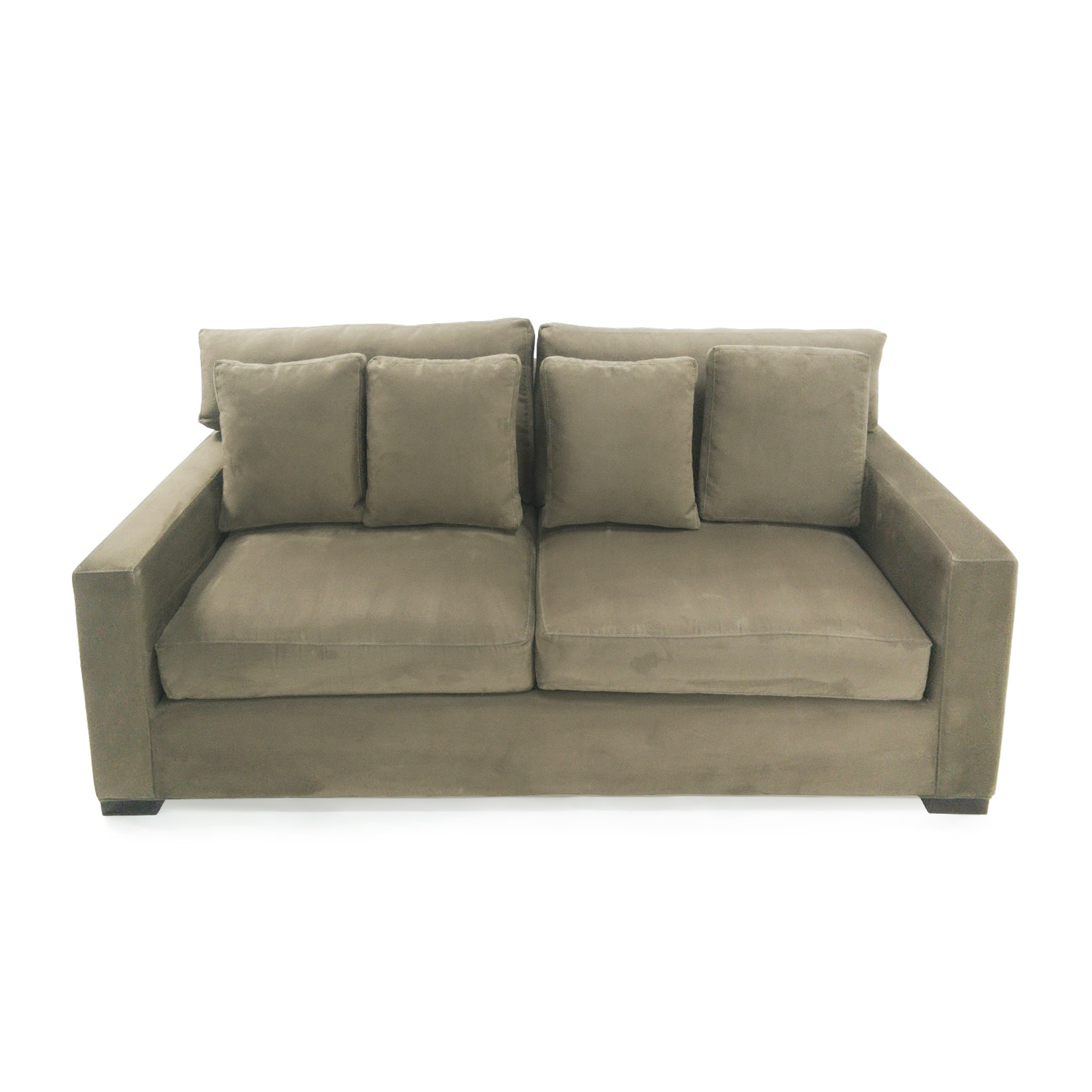axis sofa reviews scs sofas finance provider crate and barrel s3net sectional