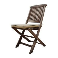 Rustic Outdoor Chairs Lazy Boy Office Chair 65 Off Interiors Patio