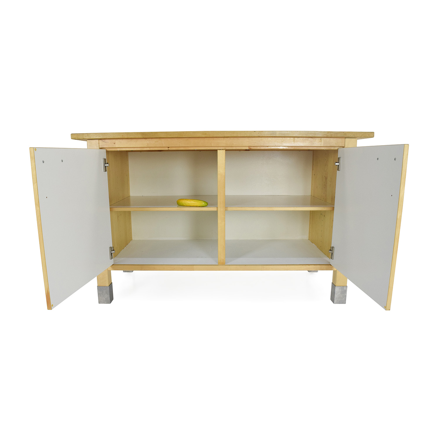 storage kitchen table lighting for kitchens 82 off ikea block cabinet