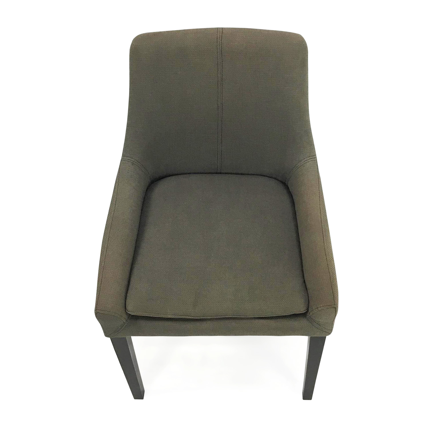 pewter chair back support cushion for office uk blue coupon code