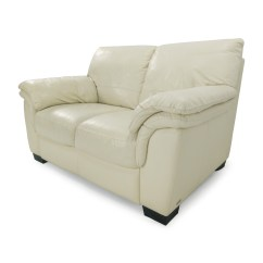 Italsofa Leather Barrel Chair Bradley Fabric Recliner Corner Sofa Group Natural 30 Off Natuzzi White Loveseat Sofas