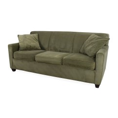 Parker Sofa And Loveseat Covers Target Australia Raymour Home The Honoroak