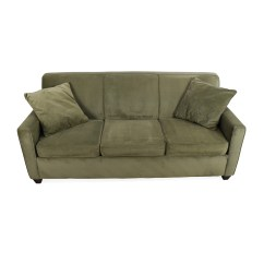 Parker Sofa And Loveseat 7 Piece Sectional Article Home The Honoroak