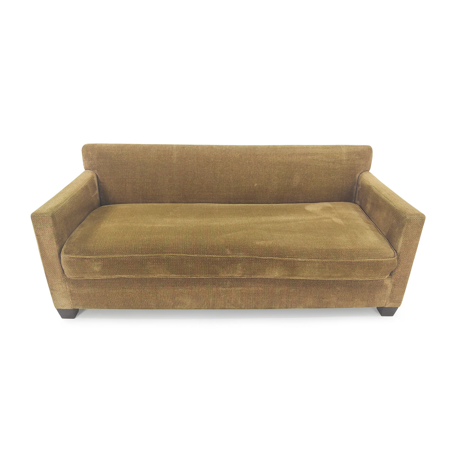 revolving chair manufacturer in lahore home goods wooden sofa with cushion price decor photos gallery